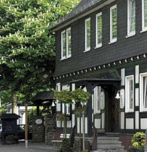 Hotels Und Ferienh 228 User In Wenholthausen Eslohe Sauerland