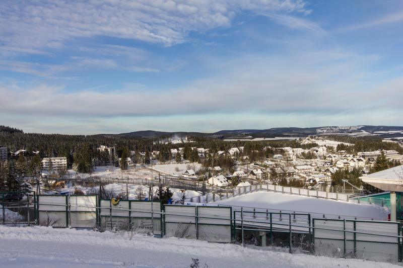 Winterberg (c) dago