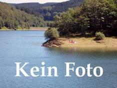 Sparkassen-Brückenfest mit tollem Programm