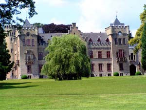 /resources/preview/103/jagdschloss-hedringen.jpg