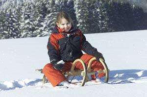 herovrragende wintersportbedingungen ber ostern im sauerland neuer schnee angesagt. Black Bedroom Furniture Sets. Home Design Ideas